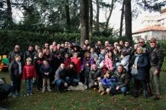Epifania 2014 Associazione Il Piccolo Principe Onlus
