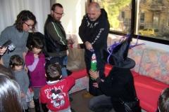 Epifania 2015 Associazione Il Piccolo Principe Onlus