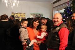 Epifania 2017 Associazione Il Piccolo Principe Onlus