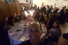 Partecipazione al Mondomani Grangalà E. VA 2018 dedicato alle donne e per lanciare  un messaggio di protezione dalle Violenze.