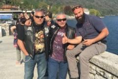 Itinerario Santa Maria Maggiore 2018