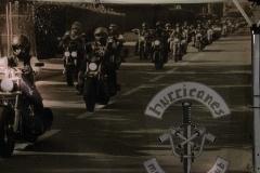 Kustom Road Edizione 2013