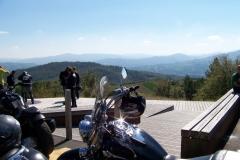 Itinerario Emilia Romagna 2016