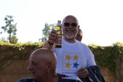 Rugby Sound Festival Legnano 2017 Associazione Le Stelle di Lorenzo Onlus