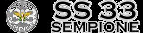 Moto Club SS33 Sempione